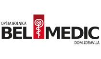 logo_bel_medic