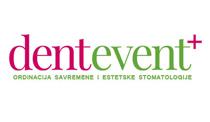 logo_dent_event