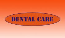 logo_dental_care