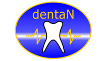 logo_dentan