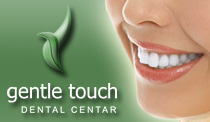 logo_gentle_touch