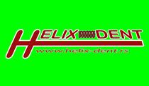 logo_helix_dent