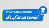 logo_lazarevic