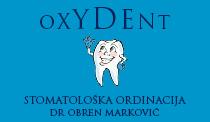 logo_markovic