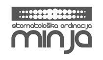 logo_minja