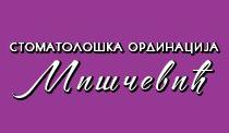 logo_miscevic