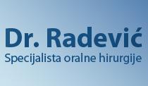 logo_radevic