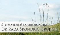 logo_skondric_grujicic