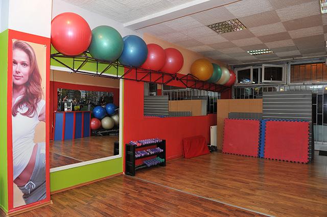 Fitness_i_joga_za_zene-512