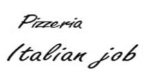 logo-italian-job