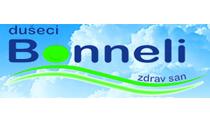 logo_bonneli
