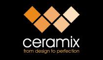 logo_ceramix