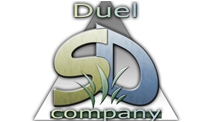 logo_duel