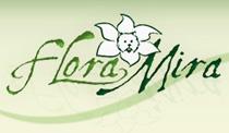 logo_floramira