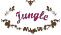logo_jungle