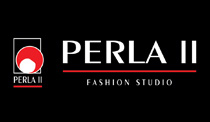 logo_perlaII_fashion