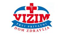 logo_vizim
