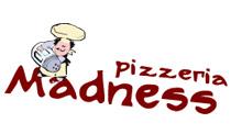 madness-logo