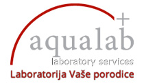aqualab_logo