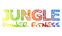 jungle-power-fitness