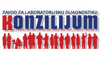konzilijum_logo