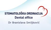 logo-dental-office