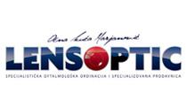 lensoptic_logo