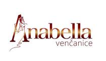 anabella_logo
