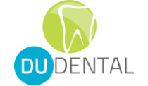 dudental-pravi-logo