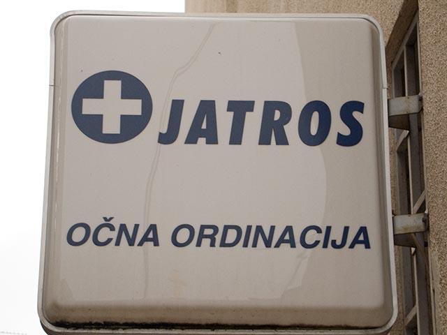 jatros01