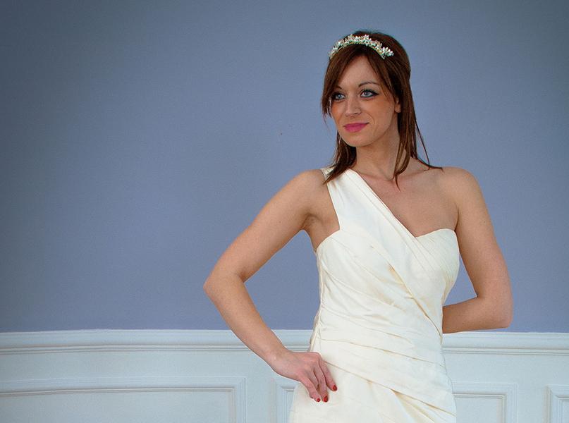 new york bride 1