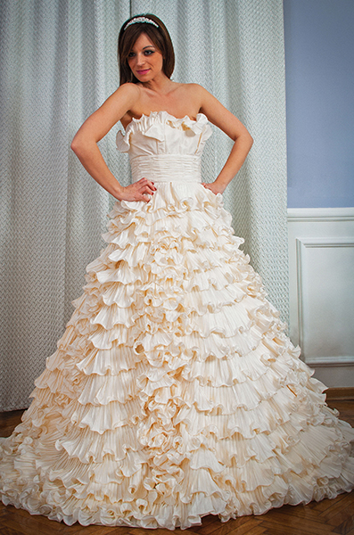 new york bride 2-1