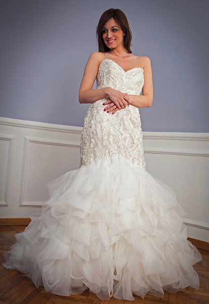 new york bride 3-1