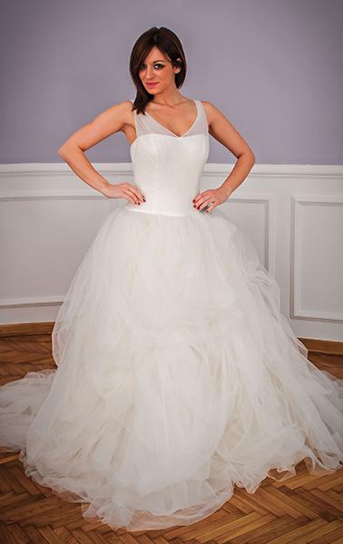 new york bride 3-2