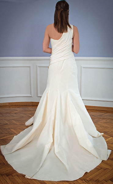new york bride 3-4