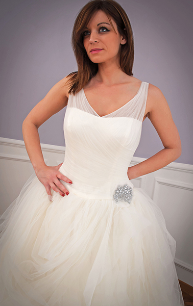 new york bride 4