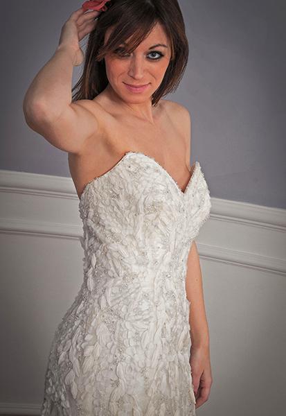new york bride 5-1