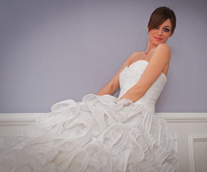 new york bride 5