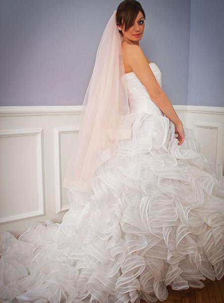 new york bride 6