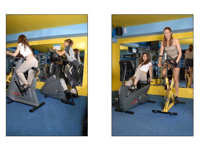 Fitness_centar_Andjela-459