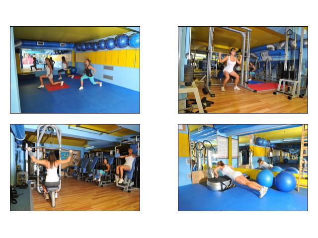 Fitness_centar_Andjela-462
