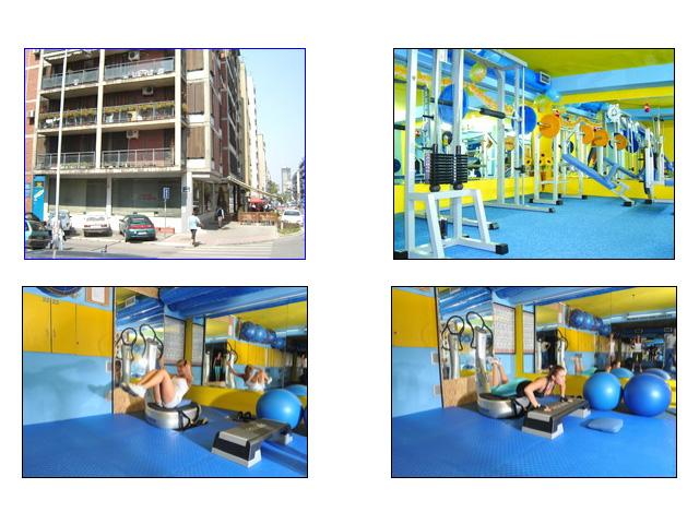 Fitness_centar_Andjela-587