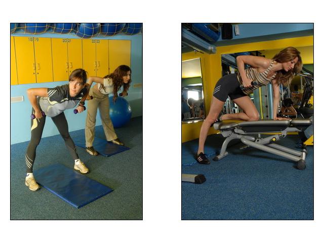 Fitness_centar_Andjela-622
