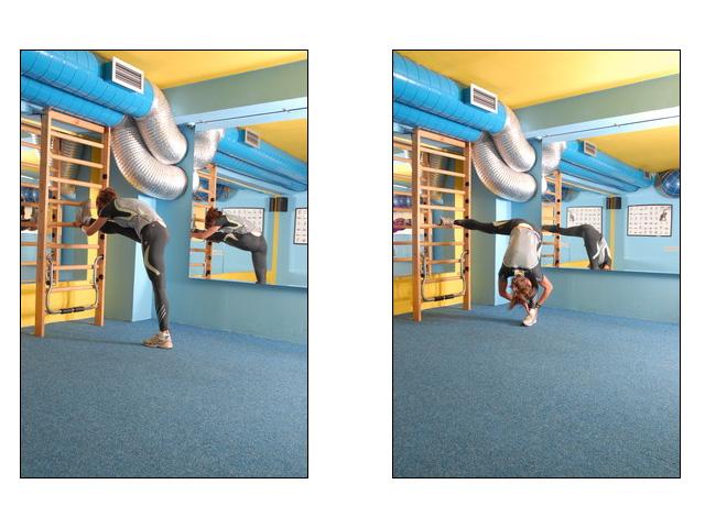 Fitness_centar_Andjela-694