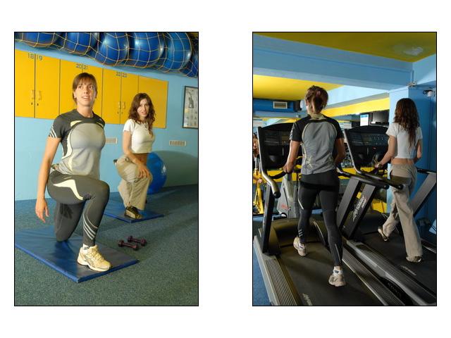 Fitness_centar_Andjela-806