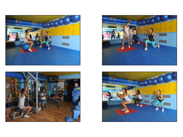 Fitness_centar_Andjela-846