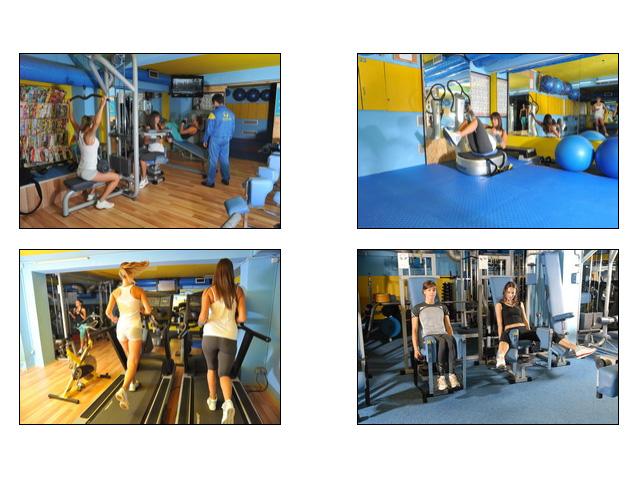 Fitness_centar_Andjela-986