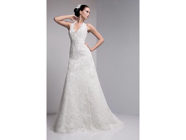 Wedding_house-523