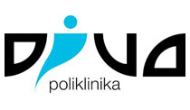 diva_logo