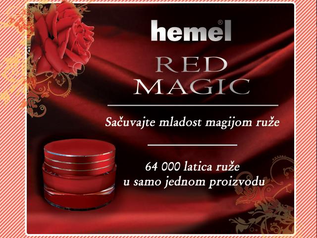 hemel04